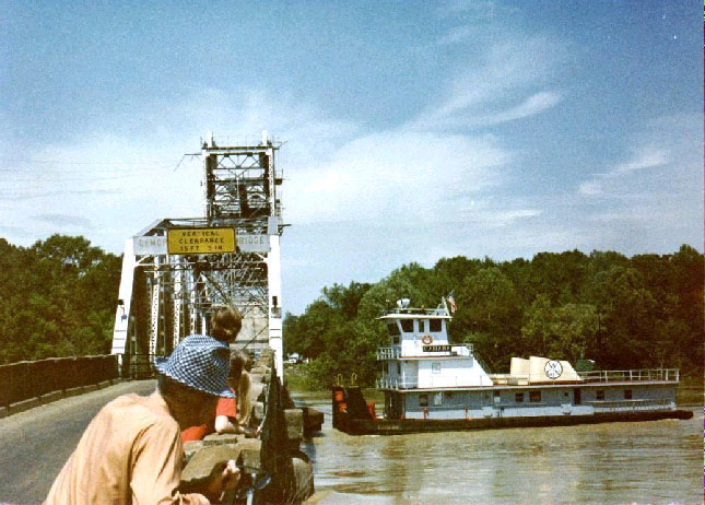 towboat03.jpeg