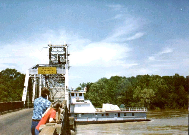 towboat04.jpeg