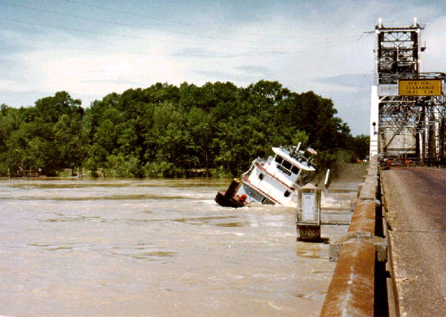 towboat10.jpeg