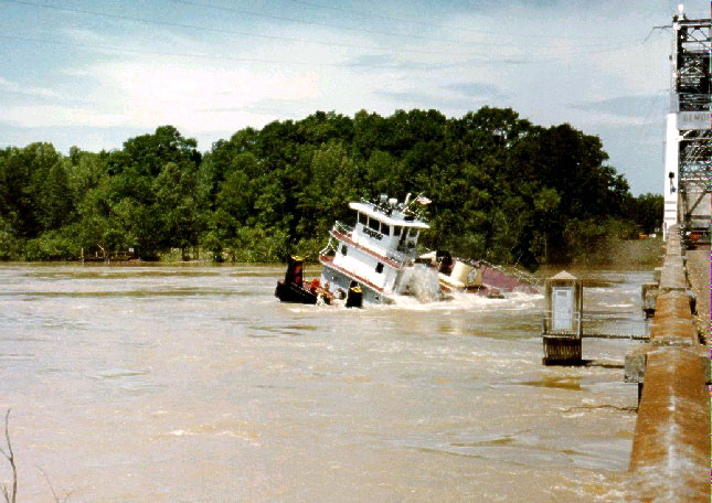 towboat12.jpeg