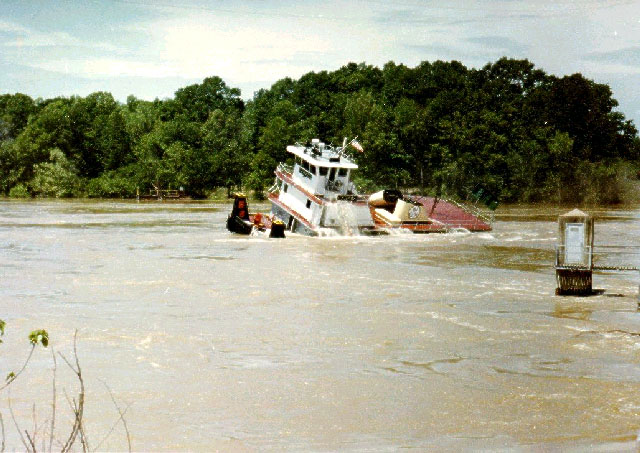 towboat13.jpeg