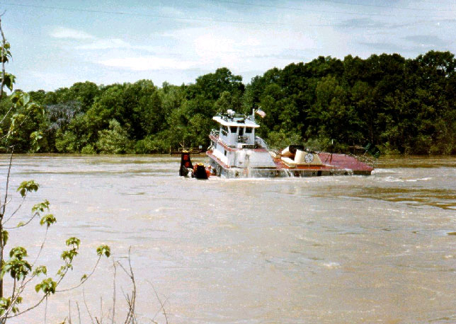 towboat14.jpeg