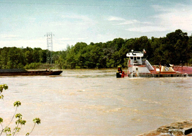 towboat15.jpeg