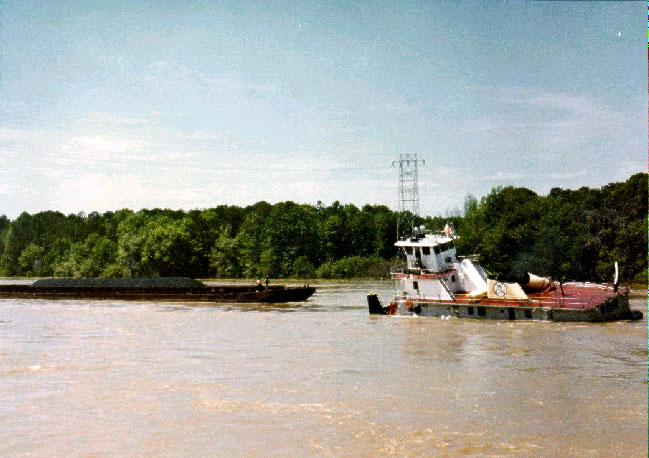 towboat16.jpeg
