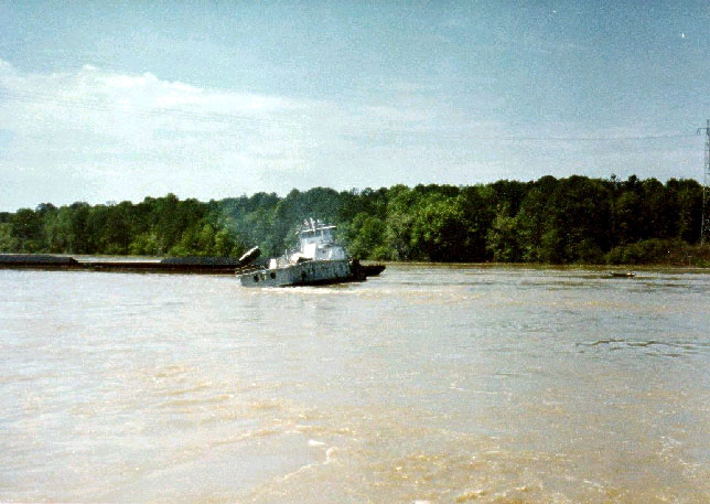 towboat19.jpeg